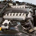 BMW M Z3 V12 Prototype 03