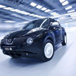 Nissan-juke-ministry-of-sound-1