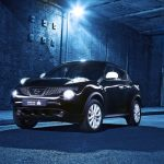 Nissan-juke-ministry-of-sound-2
