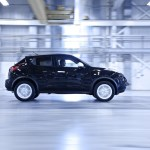 Nissan-juke-ministry-of-sound-4