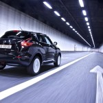 Nissan-juke-ministry-of-sound-5