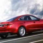 Nuevo Mazda 6 2013-11