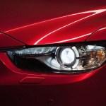 Nuevo Mazda 6 2013-12