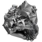 Nuevo Mazda 6 2013-35