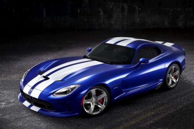 SRT-Viper-GTS-Launch Edition 01