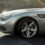 bmw-zagato-roadster-2