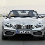 bmw-zagato-roadster-3