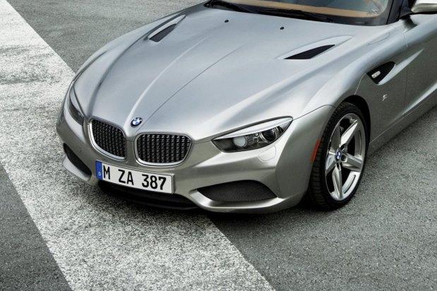 bmw-zagato-roadster-5