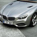 bmw-zagato-roadster-5