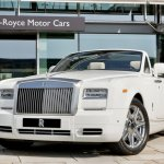 rolls-royce-olympic-games-3