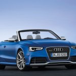 Audi-RS5_Cabriolet_2013_01