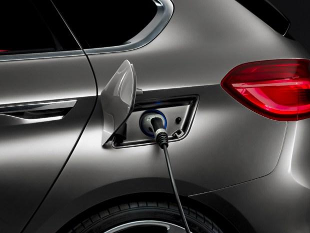 BMW-Active-tourer-concept-5