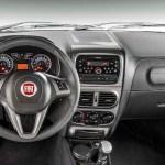 Fiat Strada 2013 07