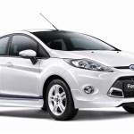 Ford-Fiesta-XTR-1