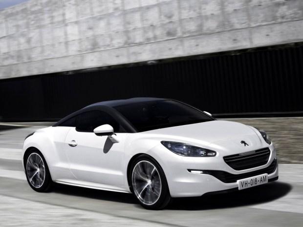 Peugeot-RCZ-2013-7