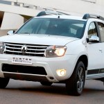 Renault-Duster-TechRoad-1