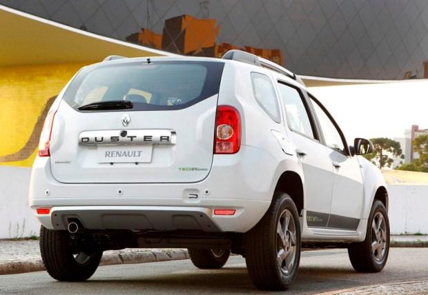 Renault-Duster-TechRoad-3