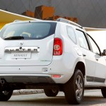 Renault-Duster-TechRoad-3