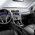ford-mondeo-2013-7