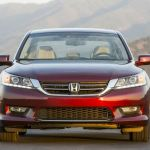 honda-accord-sedan-2013-0
