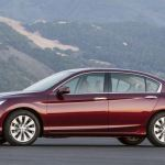 honda-accord-sedan-2013-2