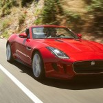 jaguar-f-type-roadster-6