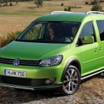 volkswagen-cross-caddy-1