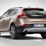 volvo-v40-cross-country-1b