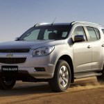 Chevrolet-Trailblazer-1