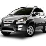 Fiat-Idea-1