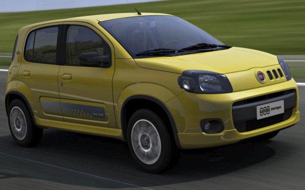 Fiat-Uno-Interlagos-1