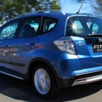 Honda-Fit-Twist-4