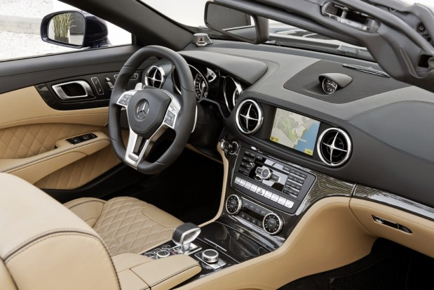 Mercedes-Benz-SL-Class-SL-65-AMG-03
