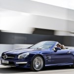 Mercedes-Benz-SL-Class-SL-65-AMG-04