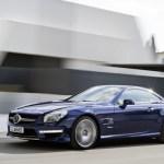 Mercedes-Benz-SL-Class-SL-65-AMG-05