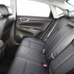 Nissan-Pulsar-2013-6