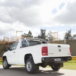 Volkswagen-Amarok-Cabina-Simple-3