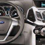 ford-ecosport-interior-1