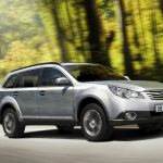 subaru-outback-limited-tech-1