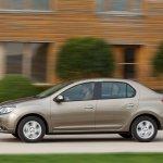 Renault-Symbol-2013-6