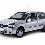 Renault-clio-mio-8