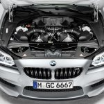 bmw-m6-gran-coupe-6