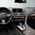 bmw-m6-gran-coupe-9