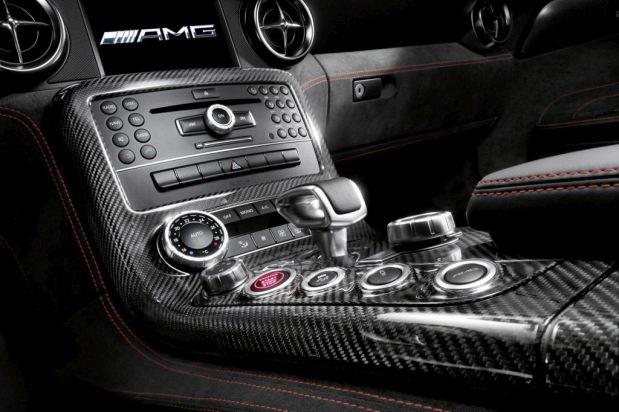 mercedes-benz-SLS-AMG-black-series-14