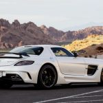 mercedes-benz-SLS-AMG-black-series-3