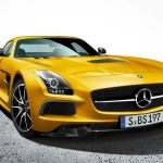 mercedes-benz-SLS-AMG-black-series-5