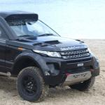 range-rover-evoque-desert-warrior-3-4