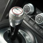 Audi-R8-China-Edition-5