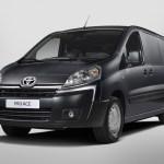 Toyota-ProAce-2013-1