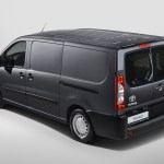 Toyota-ProAce-2013-2